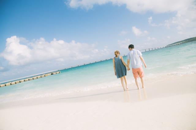 関東発!今年の夏にカップルで行きたい♡おすすめデートスポット特集