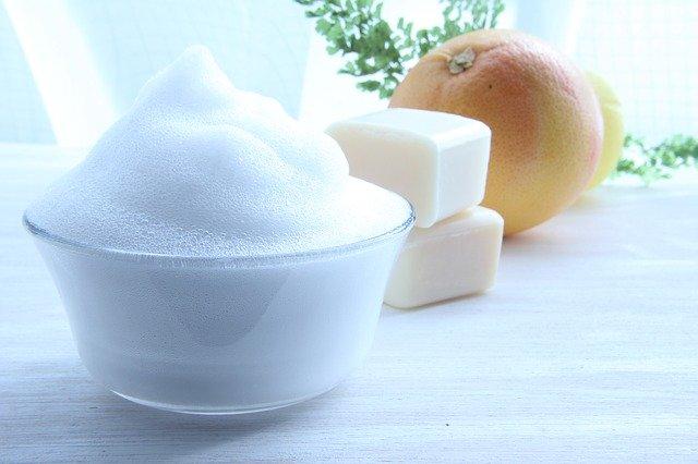 敏感肌でも使いやすい!プチプラで買える洗顔料のおすすめ5選