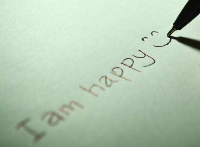 劣等感や嫉妬…怒りに振り回されない!人と比べず自分らしく生きるために