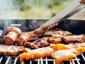 美味しいお肉で女子会を楽しむならココ!東京で肉料理が安く楽しめるお店
