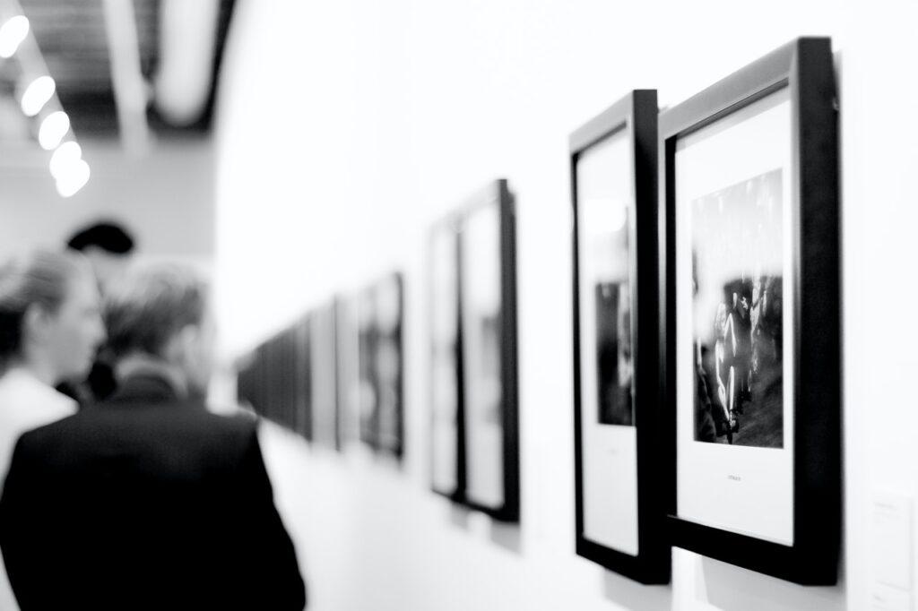 【大人も楽しめる東京の博物館】定番から穴場までまとめて紹介♪