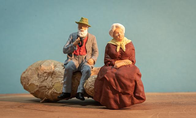 熟年離婚はタイミングがポイント!デメリットとメリットを理解しよう