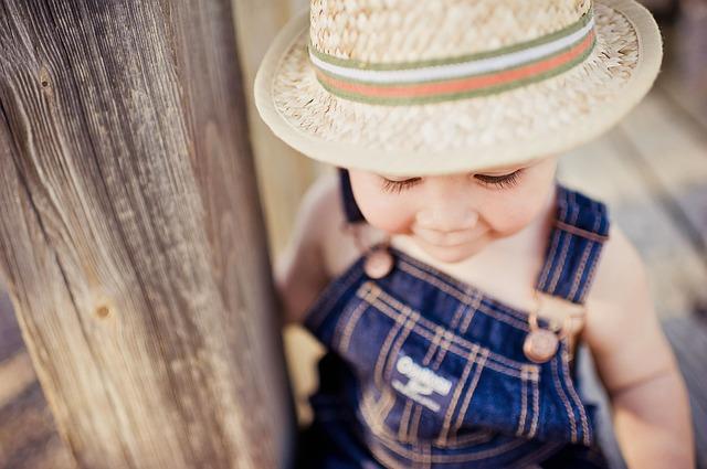友達の子供が嫌いなとき、我慢をせずに友達と賢くつきあうヒント