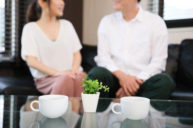 【婚活の決め手】重視すべき結婚相手の条件ってなに?