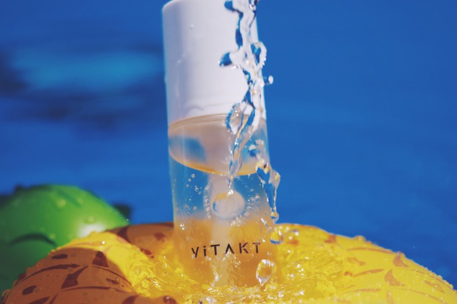 水分たっぷりもちもち肌へ♪化粧水でボディケアする方法&おすすめ9選