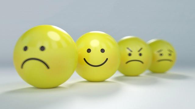 収まらないその怒り!怒りを引きずらないコントロール方法とは?