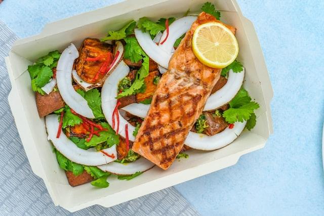 話題のダイエット「ケトジェニック」と相性の良い食材で理想のボディを手に入れる