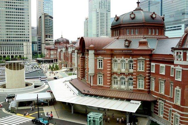 【東京駅のラーメン】ここをおさえればOK!おすすめの10店舗