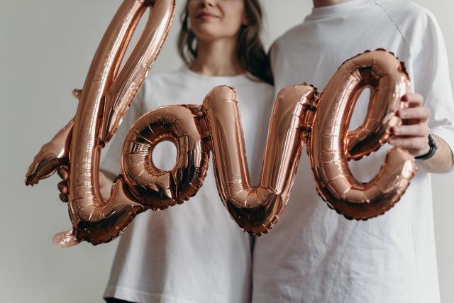 恋の駆け引きは必要?気を付けたい恋の駆け引き『NG行動』