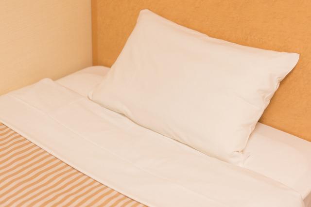 風水で運気上昇!寝室の方角やレイアウトの方法