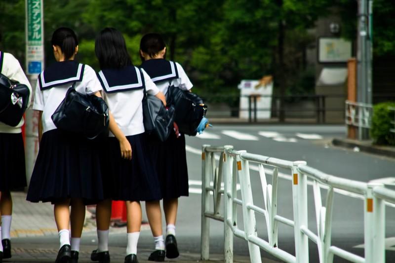 子供の成績が悪い!中学生の保護者に読んで欲しい、親がすべきこと5選