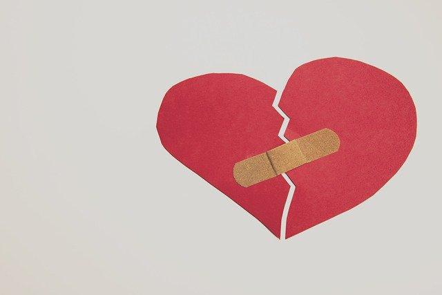 恋愛が続かない…すぐに別れるカップルにありがちな原因ってなに?