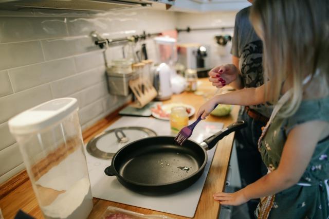 【時短レシピ】料理が面倒くさい時のためのズボラ飯レシピ特集
