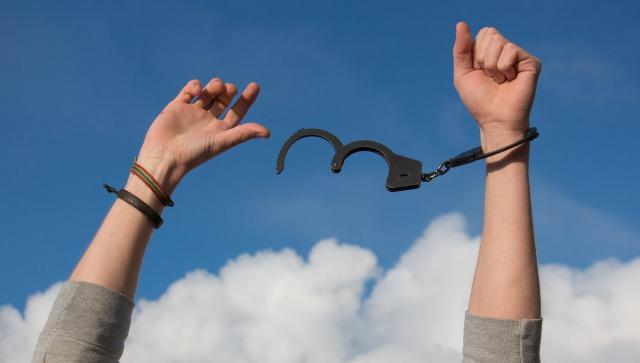 「頑張らなくていい」消耗する自分を上手に解放する5つのヒント