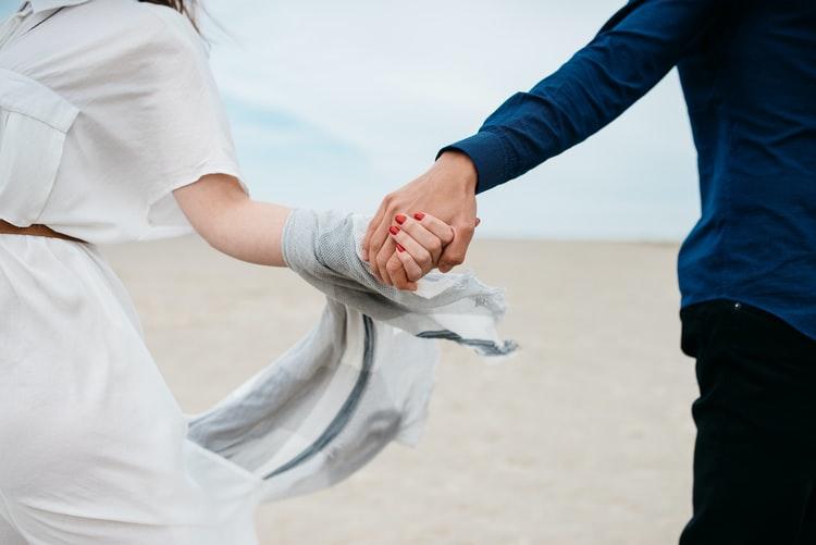 結婚生活って楽しいの?もっと幸せな結婚生活を送るために必要なこと