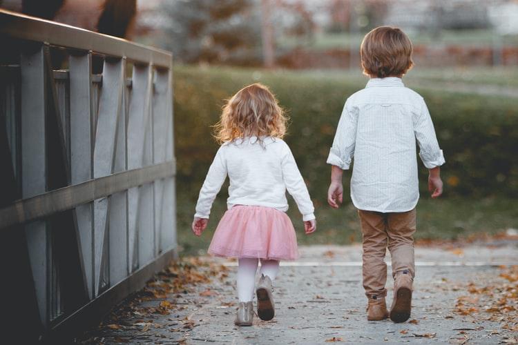 【シングルマザーの再婚】子供に再婚を反対されたら説得する?諦める?