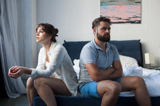 『話したい女性が求める共感』と『解決したい男性の心理』男女が会話に求めるもの