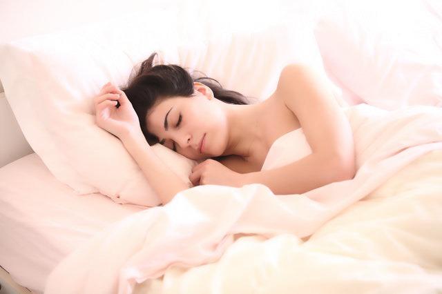 溜まった疲れは休日で挽回!疲労回復を早める休み方とは
