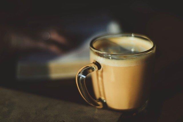 カフェ好きも満足する!東京のおしゃれなカフェ特集
