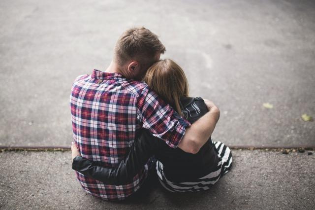 アラフォーの危機…恋愛の仕方がわからない。焦らず幸せを見つける方法