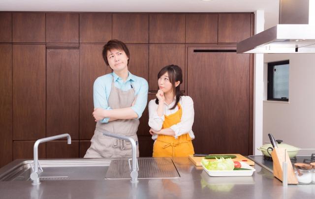 妊活女性におすすめ!夫の精子を強くするおすすめの料理6選