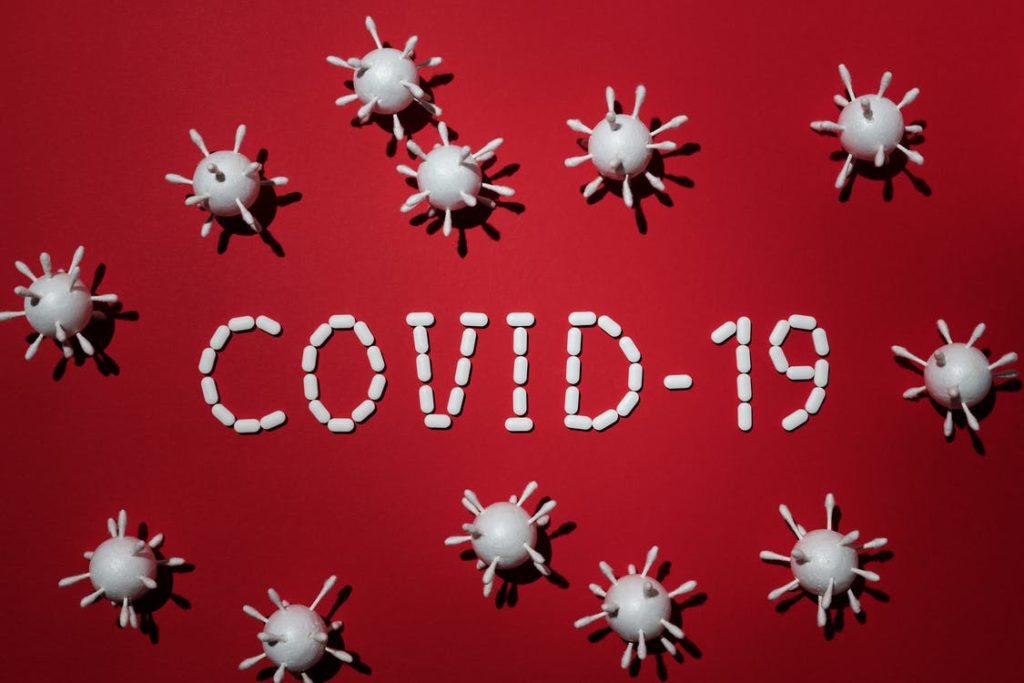 オーストラリアにおけるコロナウイルス感染拡大に対する国(政府)と人々の変化について