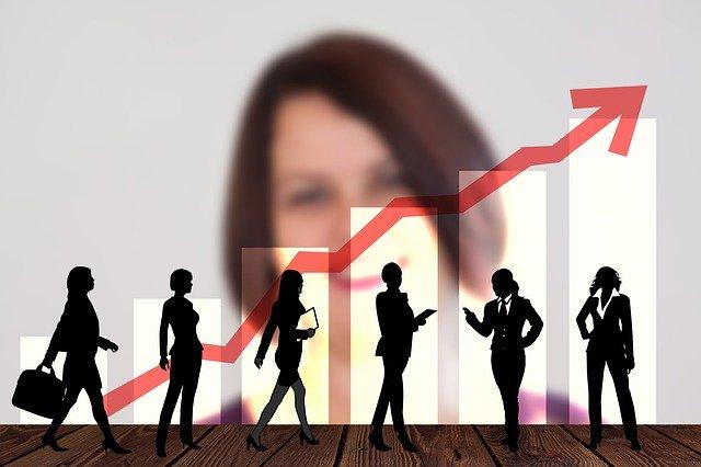 キャリアアップや将来設計に役立つ!女性に人気の資格17選