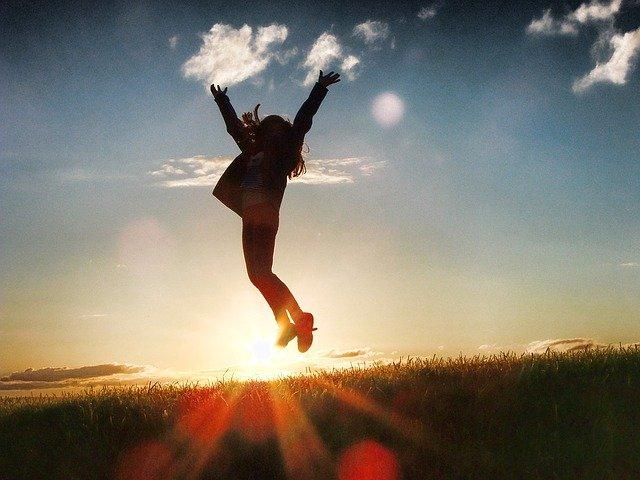 人生の転機が訪れる予兆ってどんな感じ?兆候を見極めチャンスを掴む