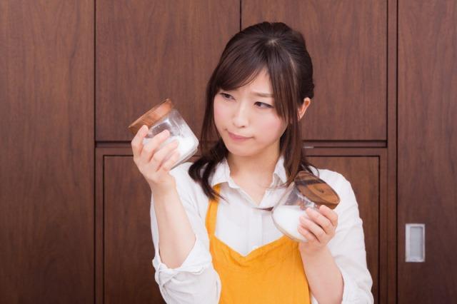 料理が苦手で嫌い!毎日の料理のストレスを開放する10の方法