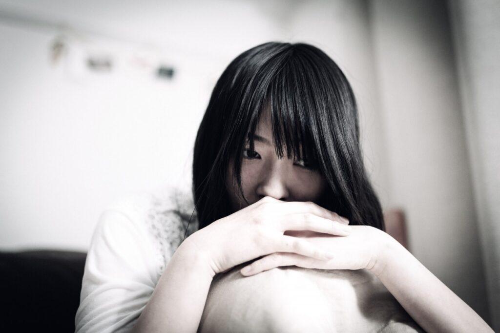 【ママ友トラブル】ママ友から無視されはじめた時どう対処すれば良い?