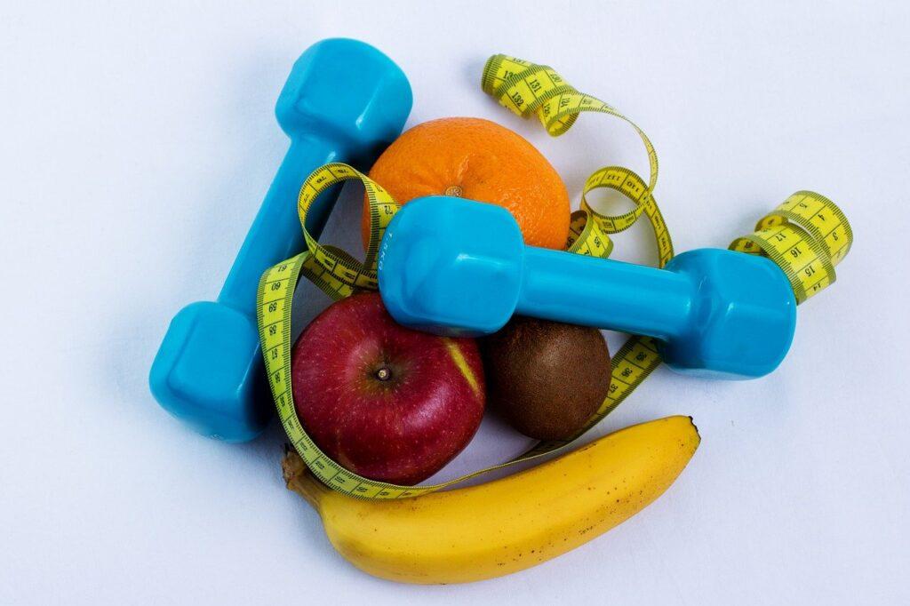 食生活の改善だけでダイエットは絶対に成功する!その方法とは