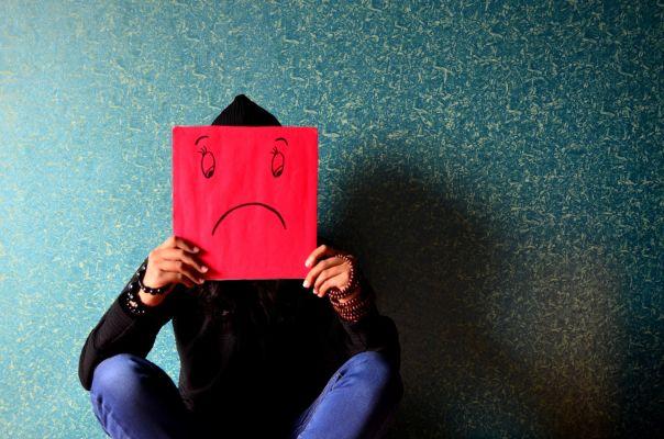 離婚を決意する前に考えたい、別居の必要性やメリット・デメリット