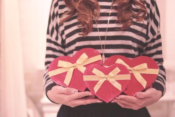 【プレゼント】予算7000~8000円で男性が喜ぶプレゼント6選