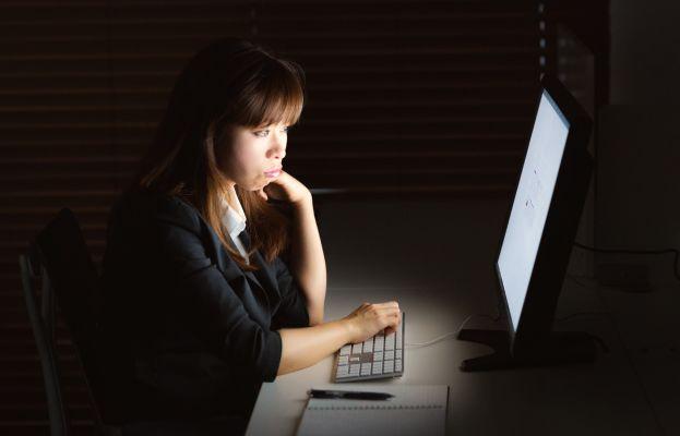 誰でもある職場ストレスの種類と職場のストレスを解消する7つの方法