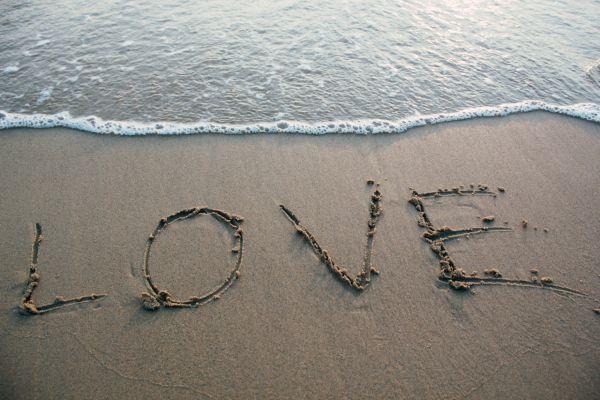 ダラダラ続けるのはNG!40代での遠距離恋愛で幸せになるための方法