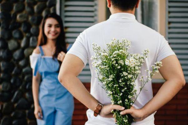 自分に対して無関心な夫…乗り越え方や改善方法はある?