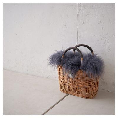 【コーデの印象を左右する!】アラフィフ女性向け、バッグの選び方&おすすめブランド特集