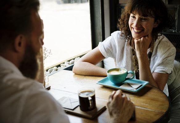 もう失敗したくない!再婚を目指す人が婚活を成功させるための方法