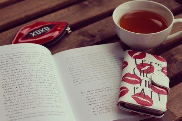 美容の秘訣はお茶にあり!美容に効くお茶とお茶のの魅力を引き出す飲み方をご紹介
