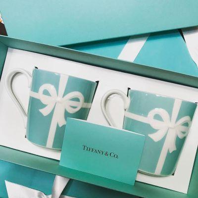 【再婚祝いに】再婚のカップルに贈りたいプレゼント8選