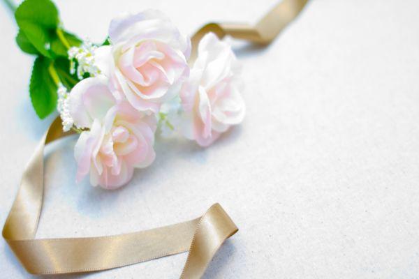 大切な2人の新生活の始まりに!結婚祝いにオススメなインテリアまとめ
