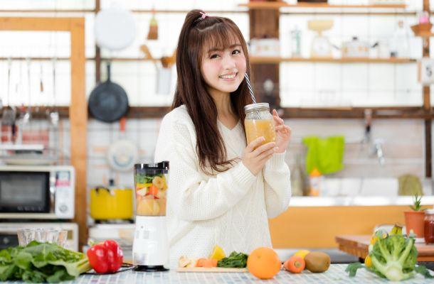【美容賢者がおすすめ】美容のためにとっておきたい栄養素と上手に摂る方法