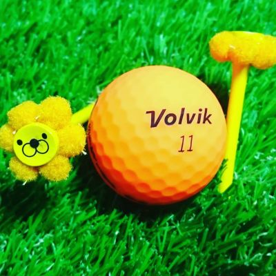 【ゴルフ】旦那や上司に贈りたい!50~60代の男性が喜ぶゴルフグッズのプレゼント6選