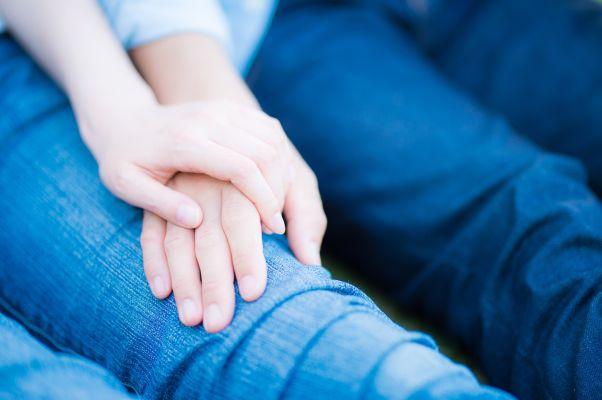 50代男性の恋愛傾向は?有効なアプローチ方法や恋愛観をご紹介