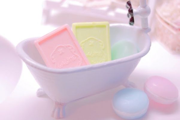 【保存版】アロマオイルをお風呂で楽しむポイントと注意点は?