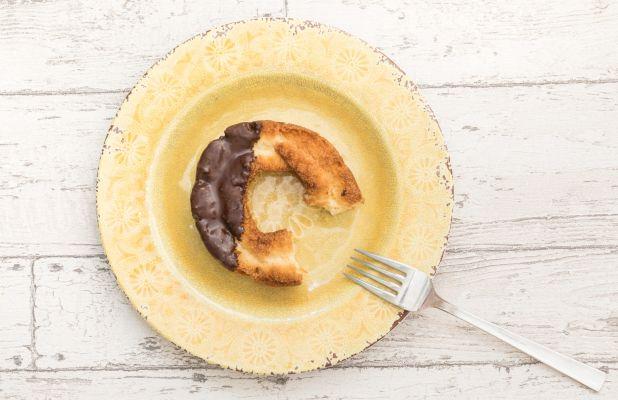 小腹を満たしながらキレイになる!美容に効果的な食材7選