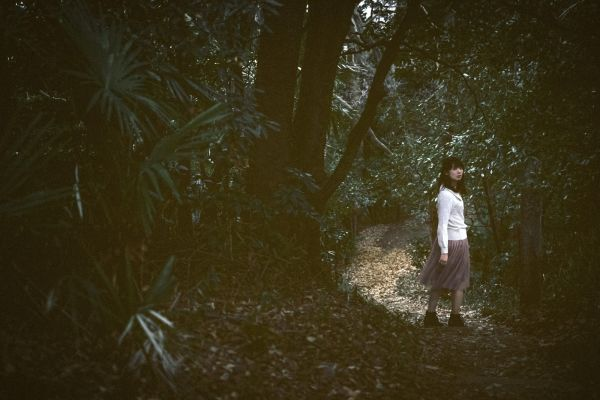 【夢占い】夢の中に迷路が出てきたときの暗示・意味とは?