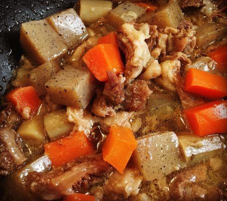 【レシピ】圧力鍋で料理するなら一度は試したいおすすめ料理特集