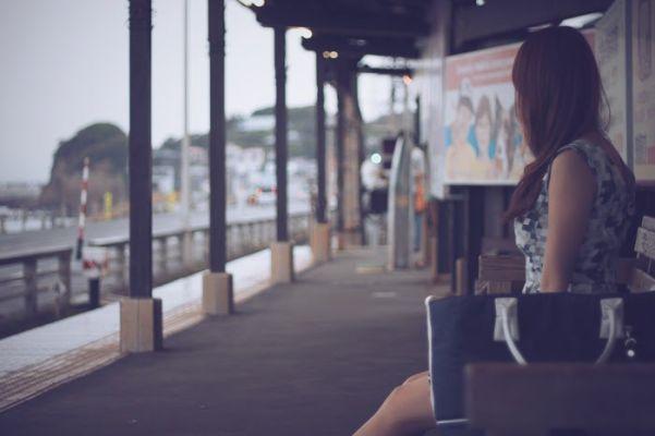 傷つく恋愛ばかりしてしまう女性の特徴と、そんな恋愛から抜け出すための方法