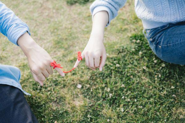 【大人の恋愛を楽しむために】40代からの恋愛事情と必要な心構え